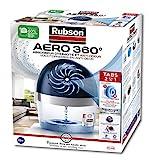 Absorbeur d'humidité Rubson Aéro 360°