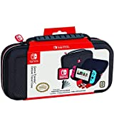 Bigben Protective Deluxe Travel Case pour Nintendo Switch