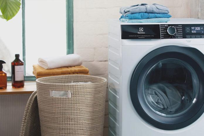 Quels sont les meilleurs lave-linge ?