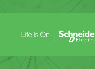 Life is On - Schneider Electric