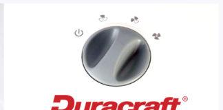 Fabricant d'électroménager américain Duracraft
